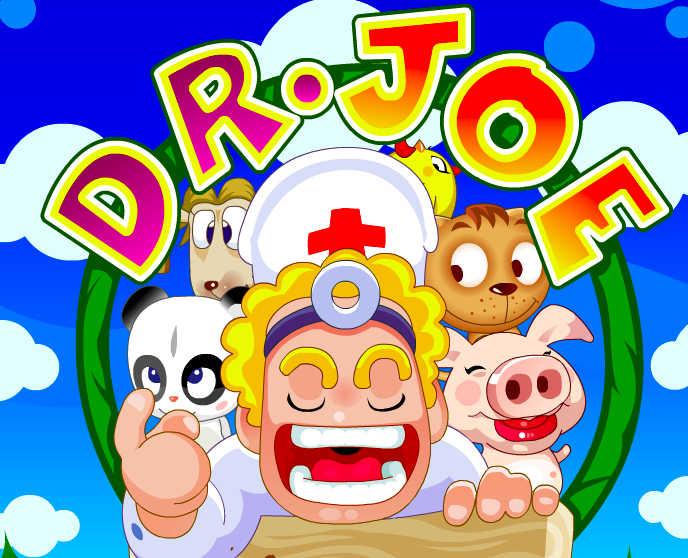 juego-hospital-campana