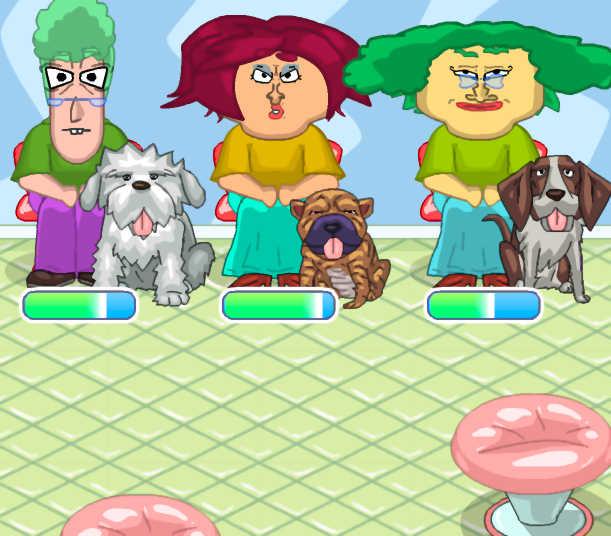 juego-hospital-perros