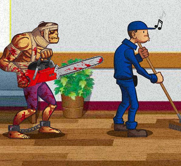 juego-hospital-zombis