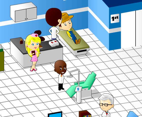 juego-medico-hospital-mexicano