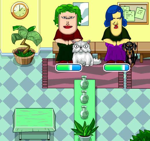 juego-medico-veterinario