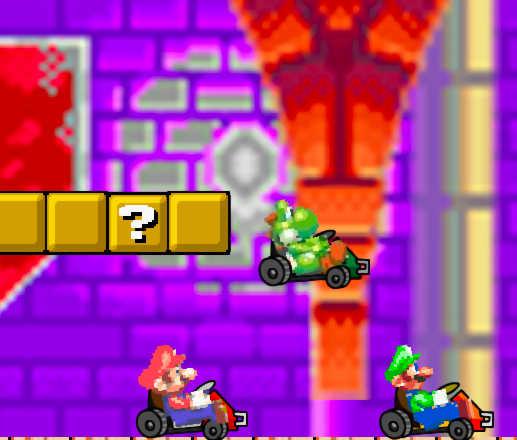 juego-personajes-mario-karts