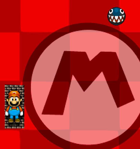 juego-pong-mario