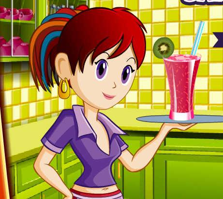 juego-preparar-mejores-jugos-frutas