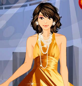 juego-vestir-moda-elegante
