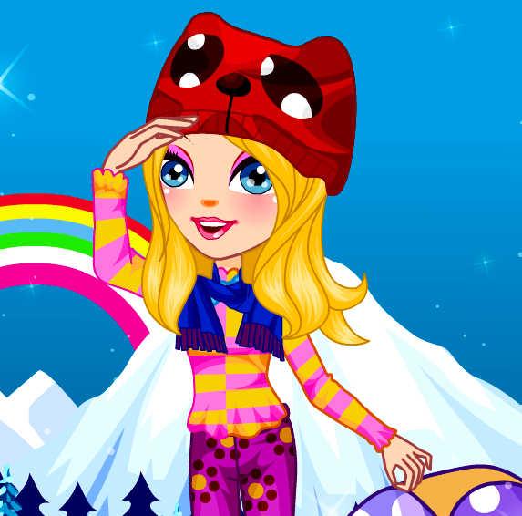 juego-vestir-ropa-invierno-accesorios