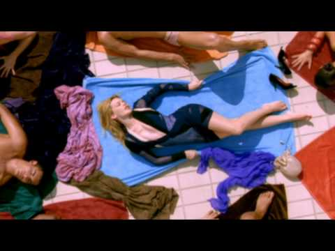 kylie minogue slow video