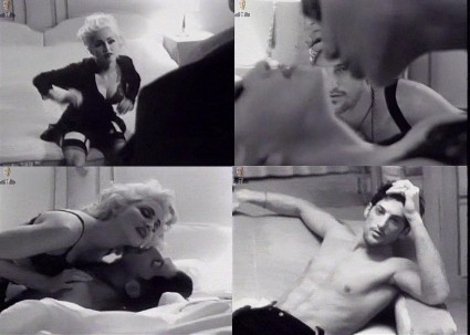 madonna-justify-my-love-video-tony-ward-fotogramas