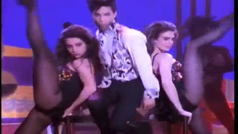 prince cream video 1