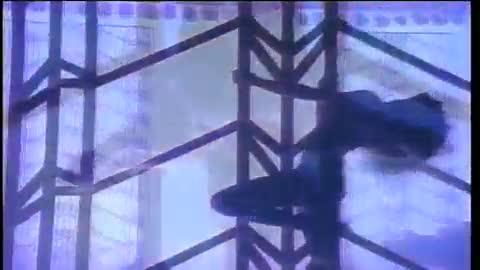 prince cream video 3