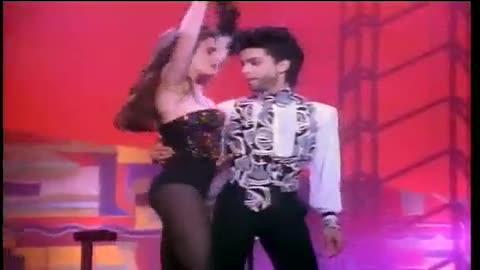 prince cream video 4