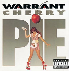 warrant-cherry-pie
