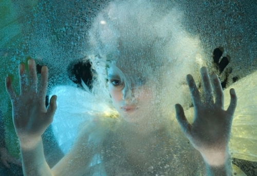 Keira Knightley Continuing Lamentable Saga Suicide Brothers