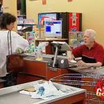Cajero senil