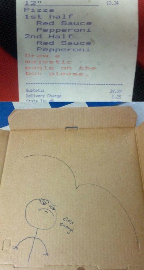 cajas pizza humor 03