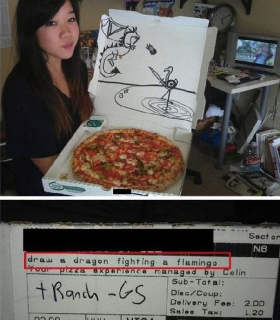 cajas pizza humor 08