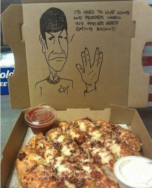 cajas pizza humor 09