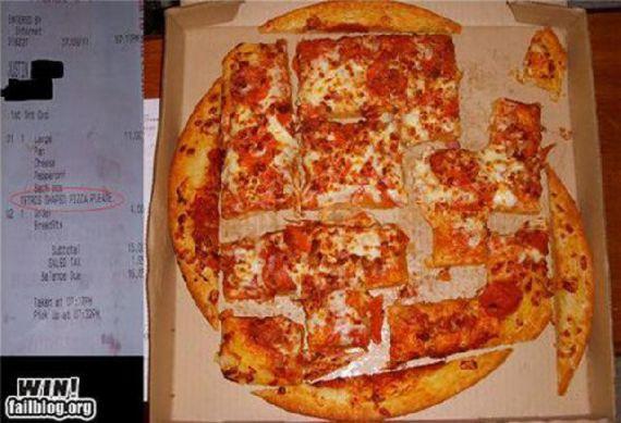 cajas pizza humor 11 tetris