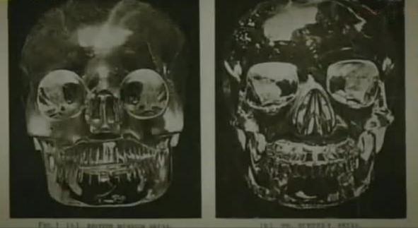 calavera muerte man 1936