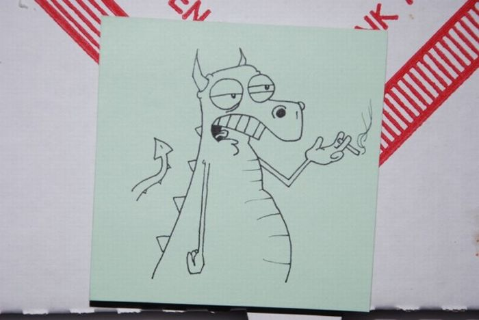 dibujos cajas pizza dragon