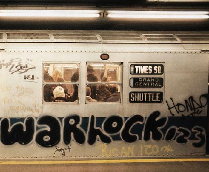 fotos nueva york antiguas 02