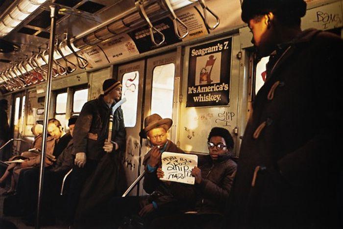 fotos nueva york antiguas 04