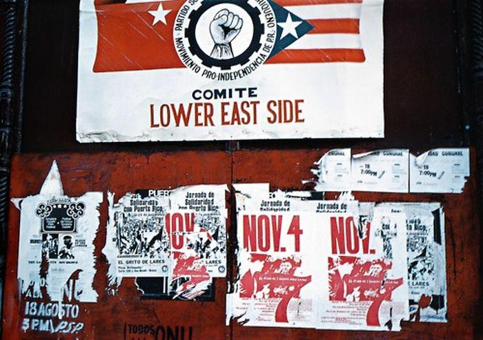 fotos nueva york antiguas 05