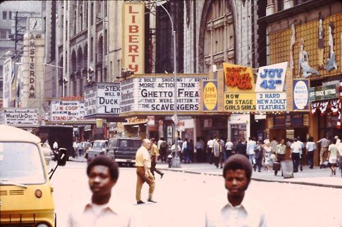 fotos nueva york antiguas 06