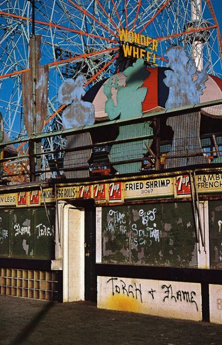 fotos nueva york antiguas 08