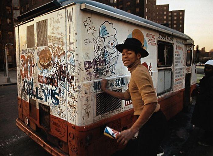 fotos nueva york antiguas 10