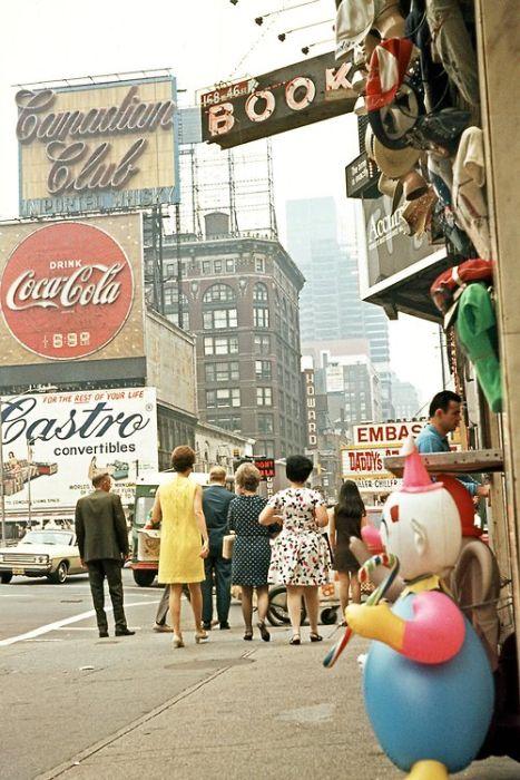 imagenes nueva york antiguas 01