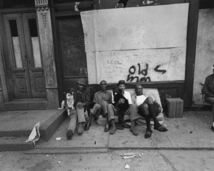 imagenes nueva york antiguas 04