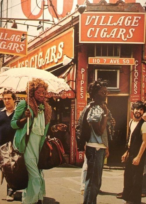 imagenes nueva york antiguas 09