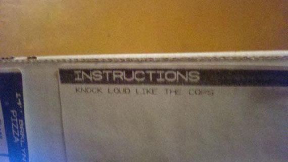 instrucciones cajas pizza 01