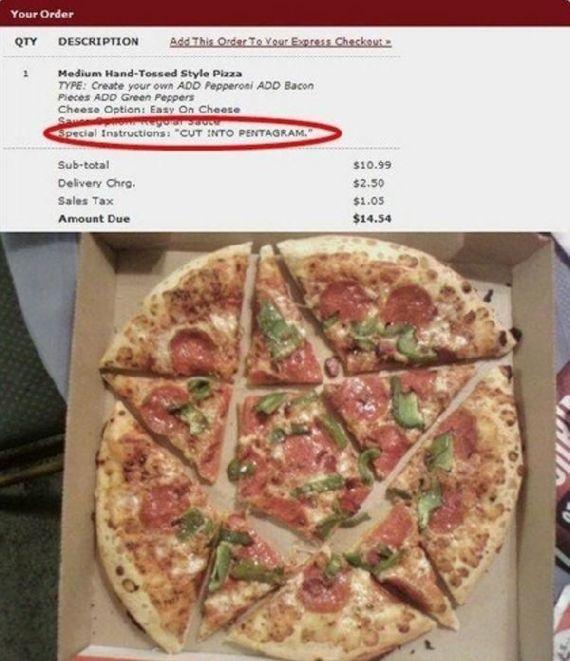 instrucciones cajas pizza 04