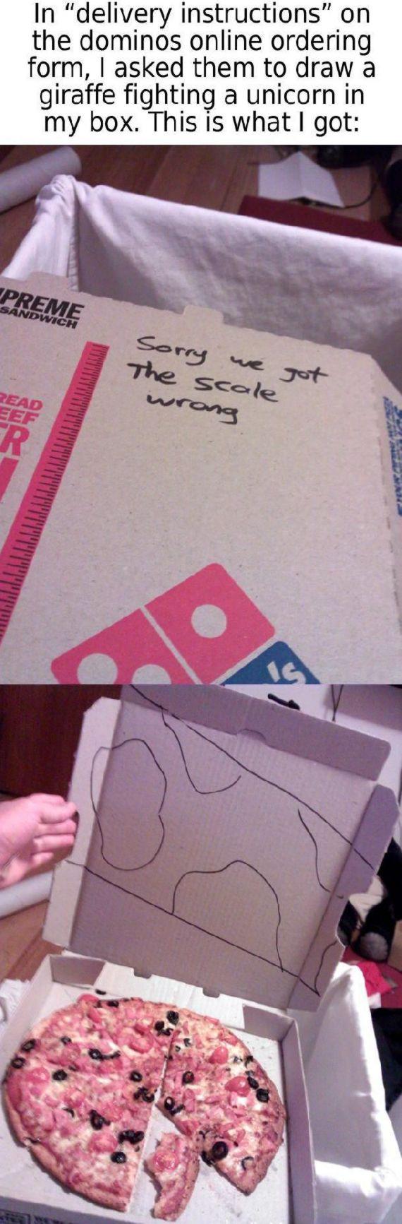 instrucciones cajas pizza 06
