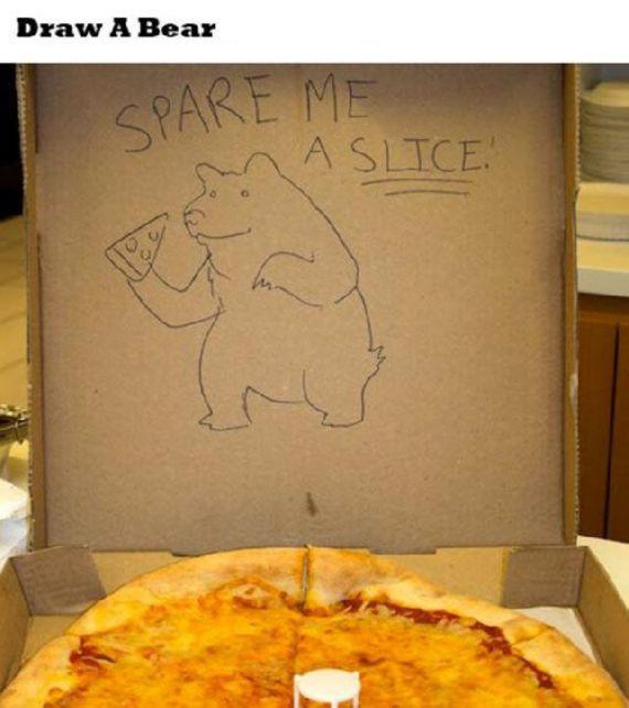 instrucciones cajas pizza 07