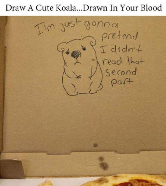 instrucciones cajas pizza 08
