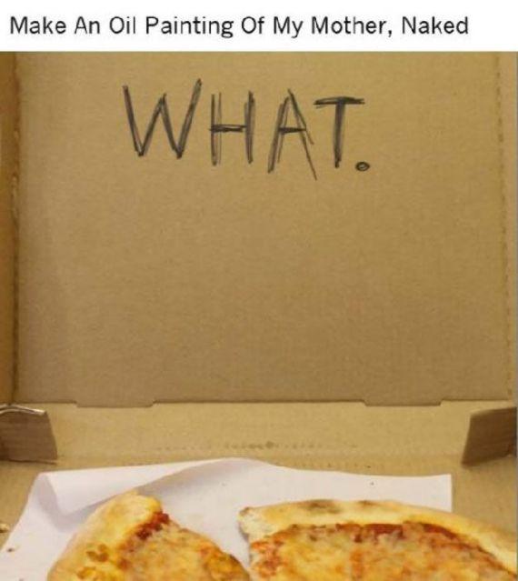 instrucciones cajas pizza 09