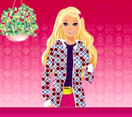 juego-barbie-tienda-flores