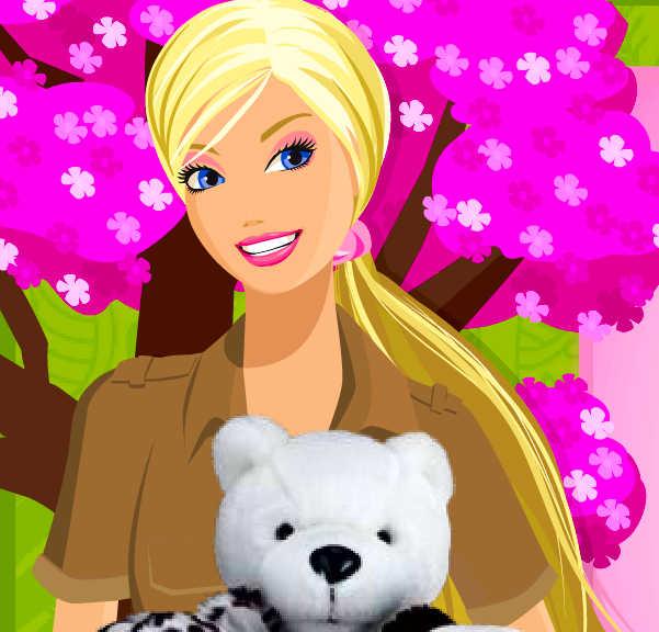 juego-barbie-veterinaria
