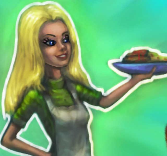 juego-cocinar-desayuno-barbie