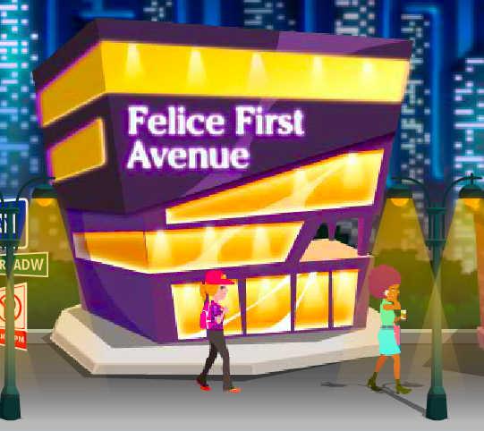 juego-comprar-nueva-york