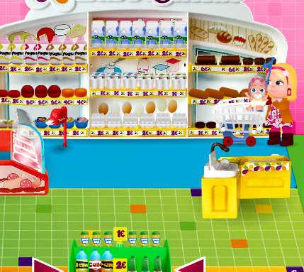 juego-compras-supermercado-barriguitas