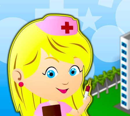 juego-hospital-familiar