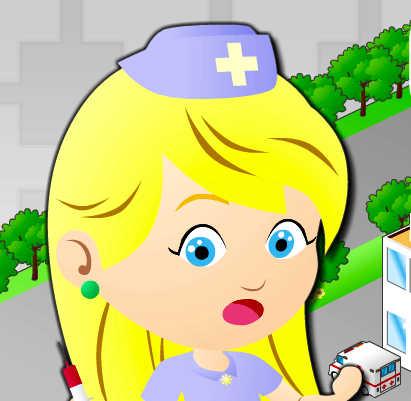 juego-hospital-urgencias