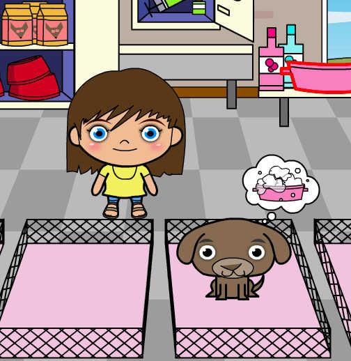 juego-hospital-veterinario