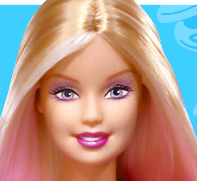 juego-maquillaje-barbie