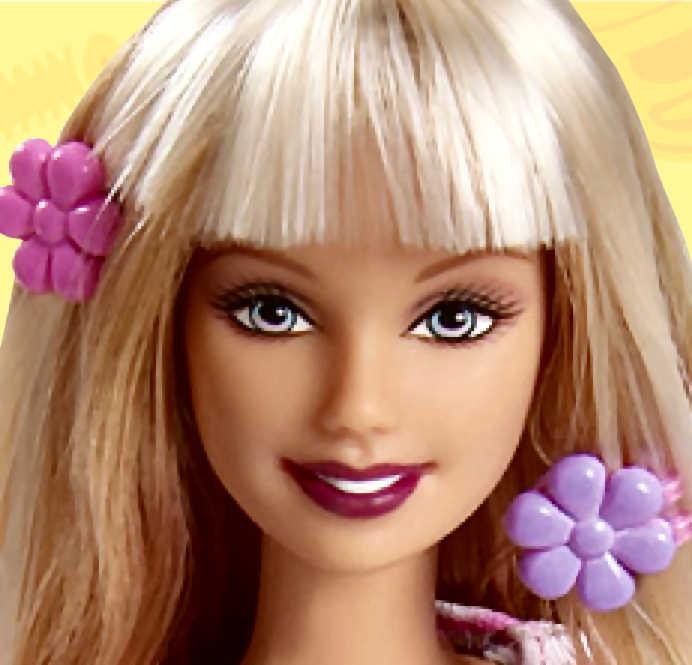 juego-maquillaje-magico-barbie