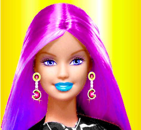 juego-maquillaje-peluqueria-barbie